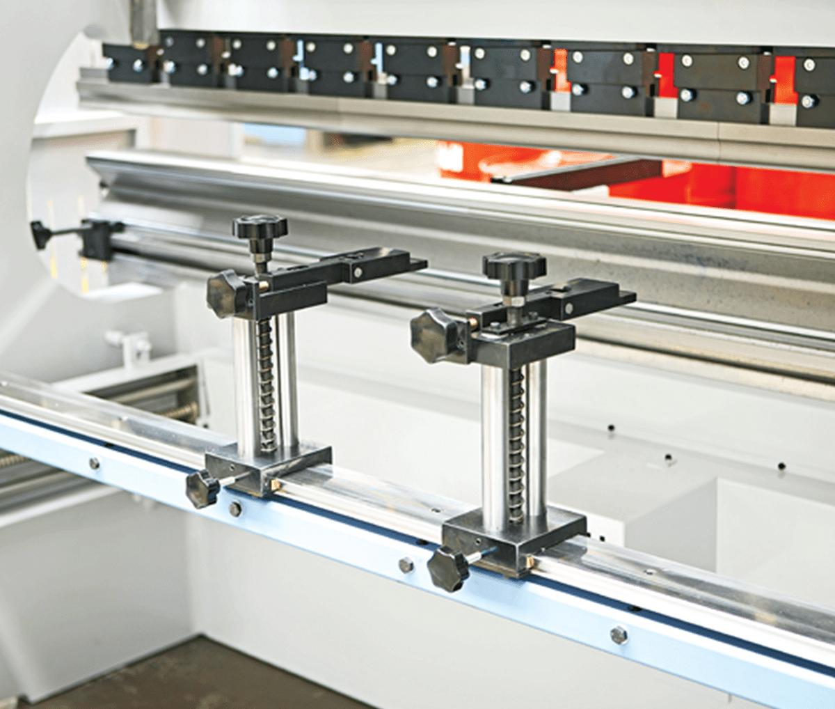PowerBendPro - CNC Press Brake-3