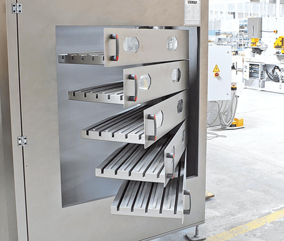 PowerBendPro - CNC Press Brake-5