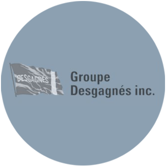 Desgagnés Transarctik Inc.