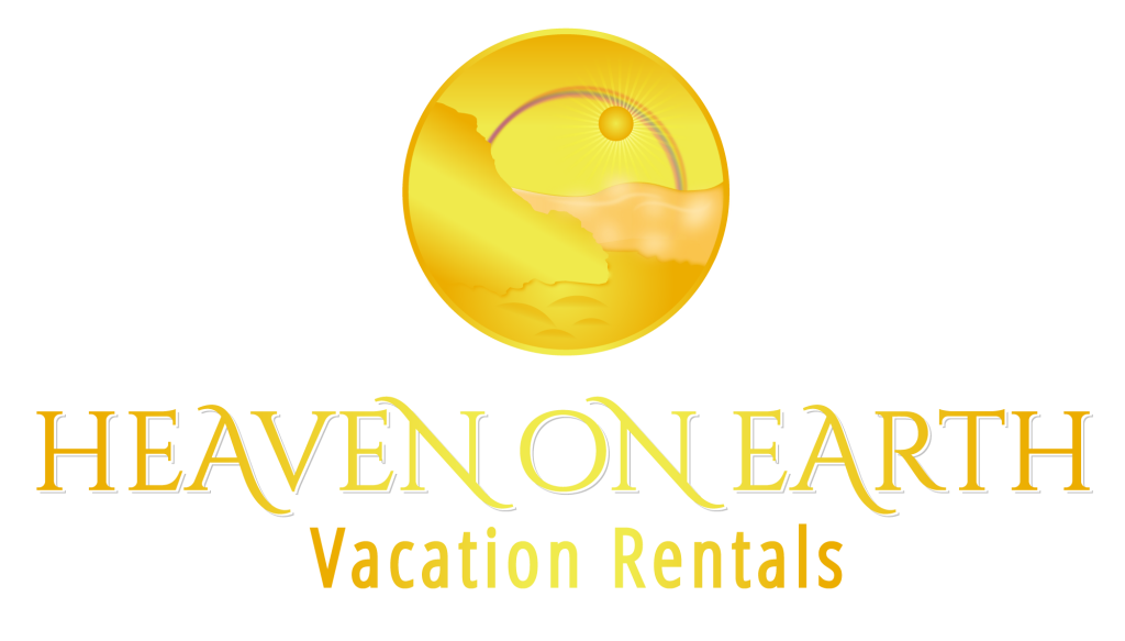 KauaiPuuPoaVacationRentals.com