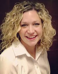 Erin Callinan