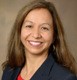 Dr. Velia Leybas Nuño