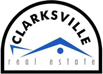 Clarksville Real Estate