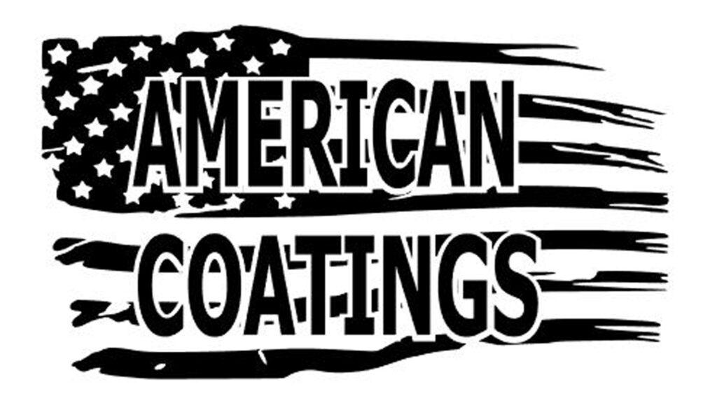 Contact American Coatings