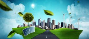 Auditoría energética México