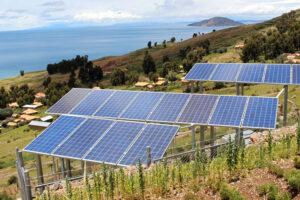 ayudas a la eficiencia energetica del gobierno vasco 2017