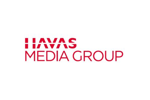 Diagnóstico energético edificios corporativos Havas Media