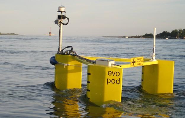 Monitoreo ambiental Puertomayor