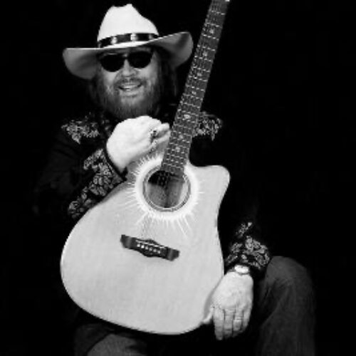 Hank Jr. Tribute