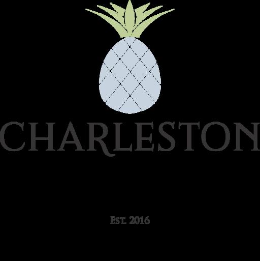 Charleston Custom Closets