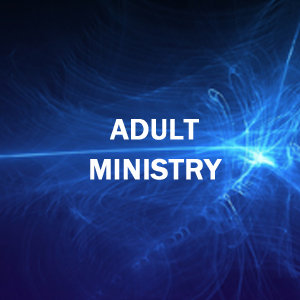 ADULTMINISTRY
