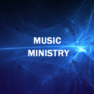 MUSICMINISTRY