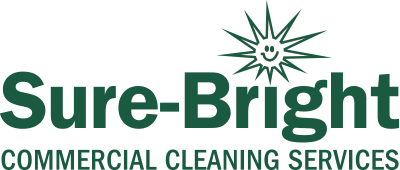 Sure-Bright Commercial Cleaning
