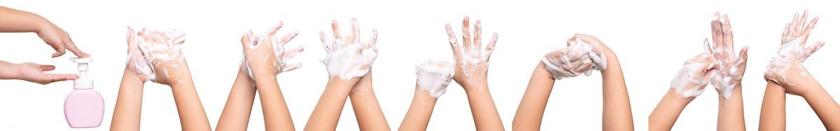 handwashing-sm