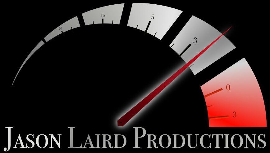 Jason Laird Productions LLC
