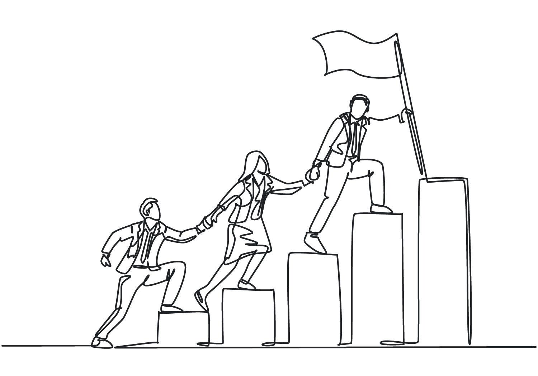 How to Avoid Sales Leadership Failure