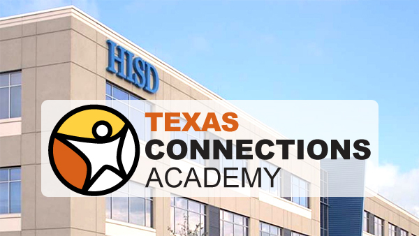 TEA HISD approved curriculum