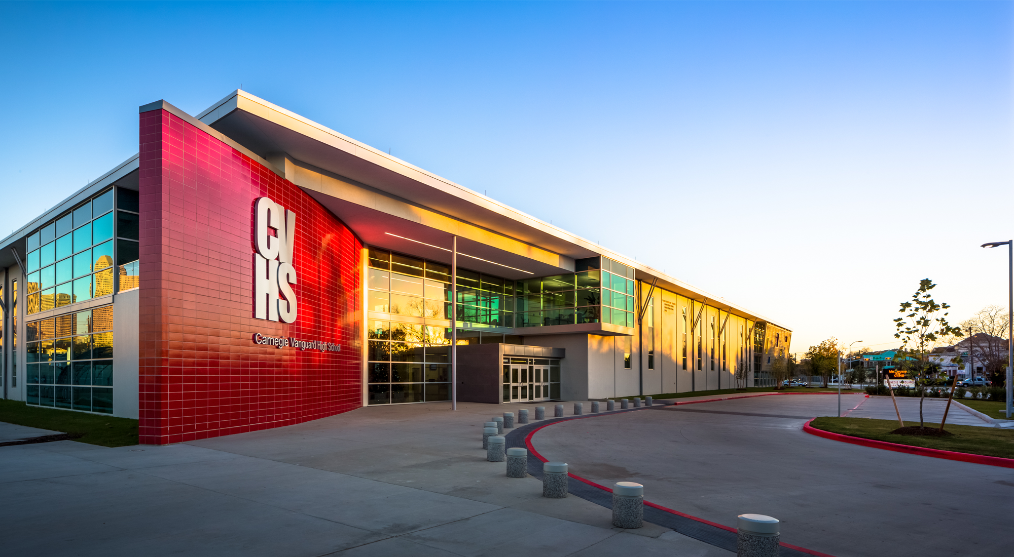Top Houston ISD (HISD) Magnet Schools of 2020