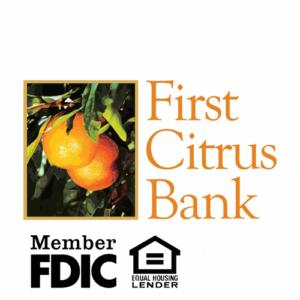 First Citrus Bank