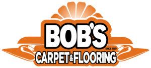 Bob's Carpet & Flooring