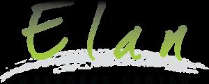 Elan Wellness Center