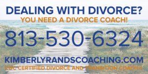 Kimberly Rands Coaching