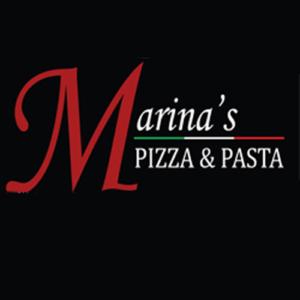 Marina's Pizza & Pasta