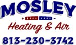 Mosley Heating and Air