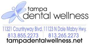 Tampa Dental Wellness