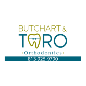 Butchart & Toro Orthodontics