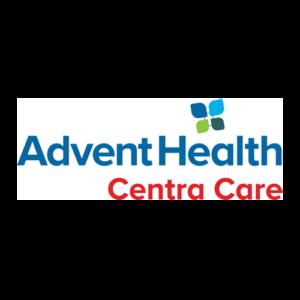 Advent Health Centra Care