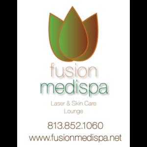 Fusion Medispa