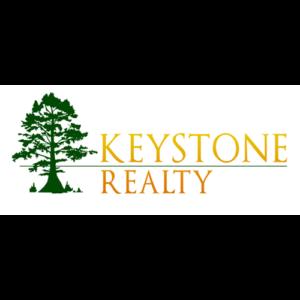 Keystone Realty