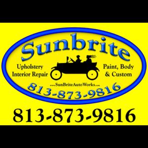 Sunbrite Auto Works