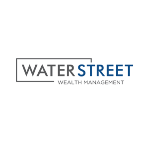 Water Street Wealth Management