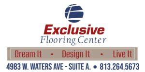 Exclusive Flooring Center