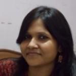 ssar2015-priyam