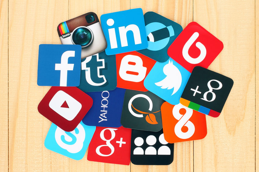 10 Social Media Tips for Plumbers and Other Techs