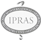 International Confederation of Plastic Reconstructive and Aesthetic Surgery