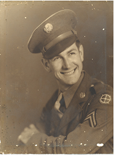 Joseph Bert Milligan