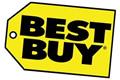 best-buy-logo