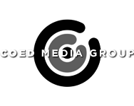 COED Media Group