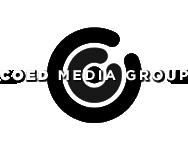 COED Media Group
