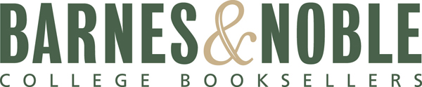 Barnes and Noble College Booksellers