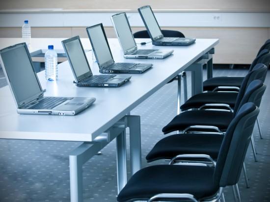 Wordpress Training Seminar