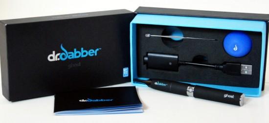 premium vaporizer pen