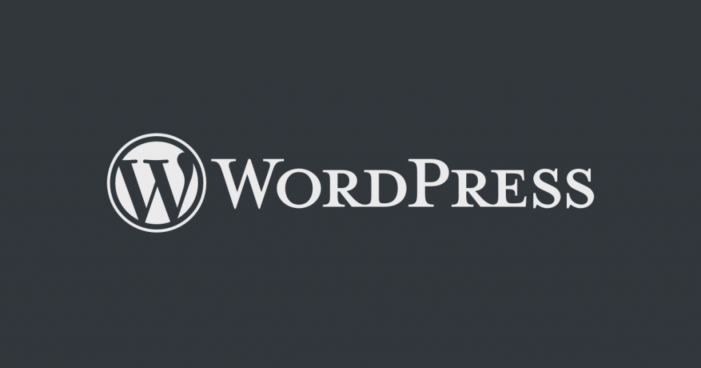 5 Reasons to Choose a Professional WordPress Developer When Building Your Company's Website