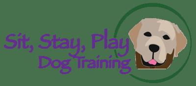Sit, Stay, Play Dog Training