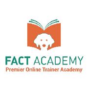 Fact Academy - Premier Online Trainer Academy