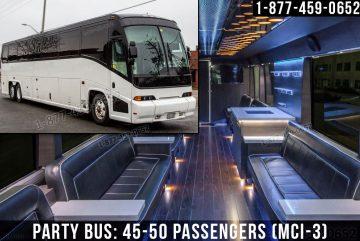 11-Party-Bus-45-50-Passengers-(MCI-3)